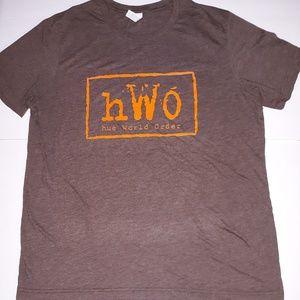 Cleveland Browns NFL Apparel T shirt Men's size L